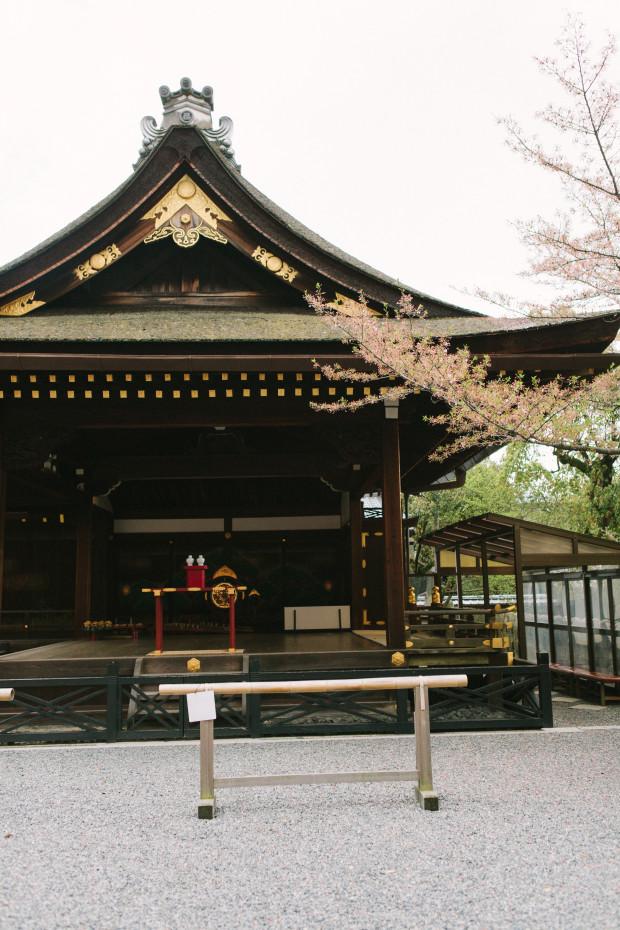 2015 Kyoto Nara-112