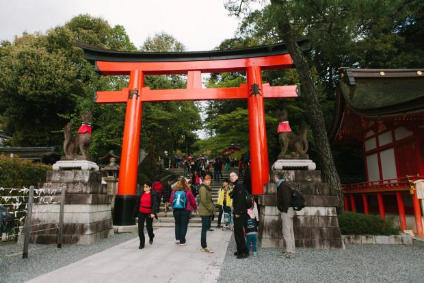 2015 Kyoto Nara-116