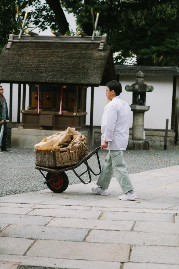 2015 Kyoto Nara-118