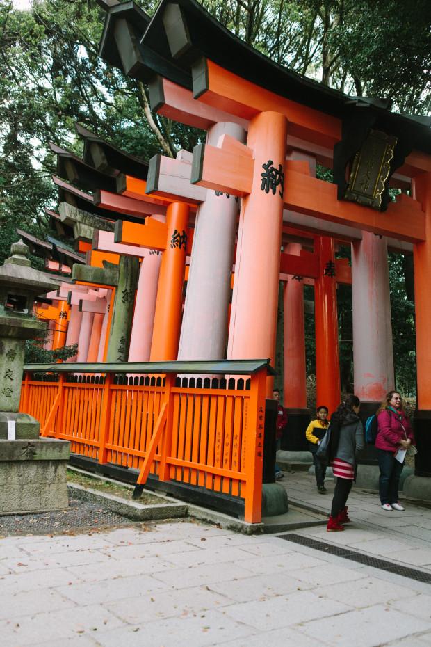 2015 Kyoto Nara-119