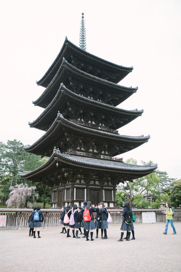 2015 Kyoto Nara-137