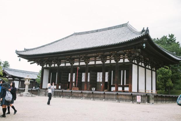 2015 Kyoto Nara-138