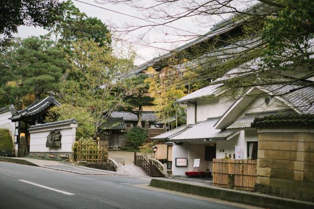 2015 Kyoto Nara-140