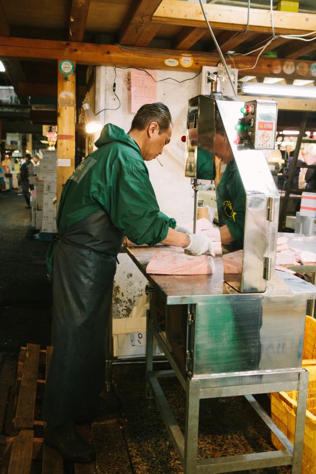 2015 Tokyo Trip-50