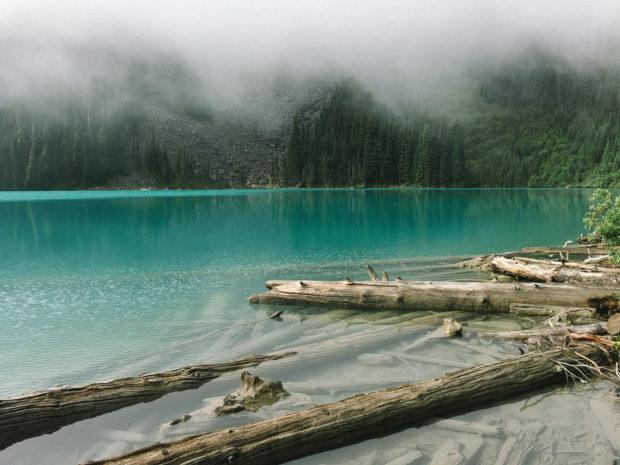 Shortcut Travels - Joffre Lakes 2016-41