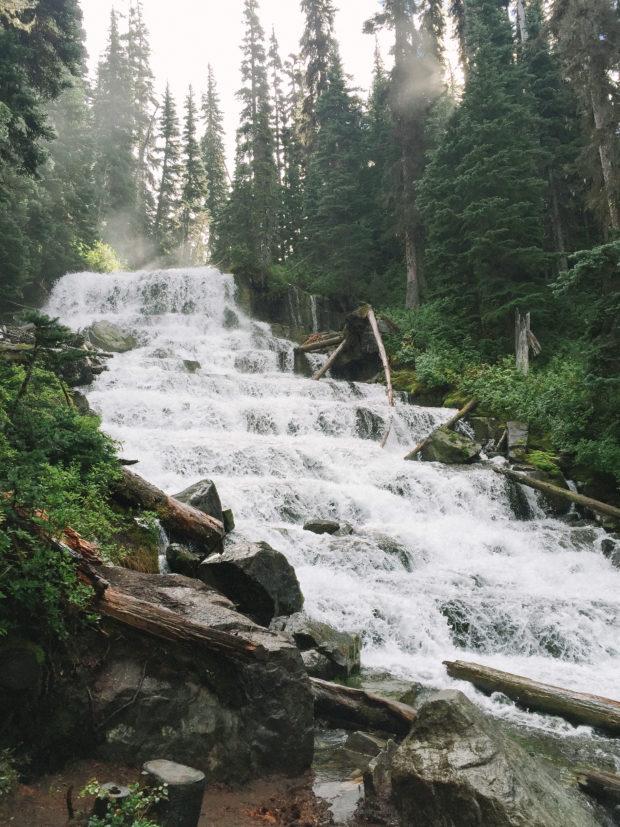 Shortcut Travels - Joffre Lakes 2016-43