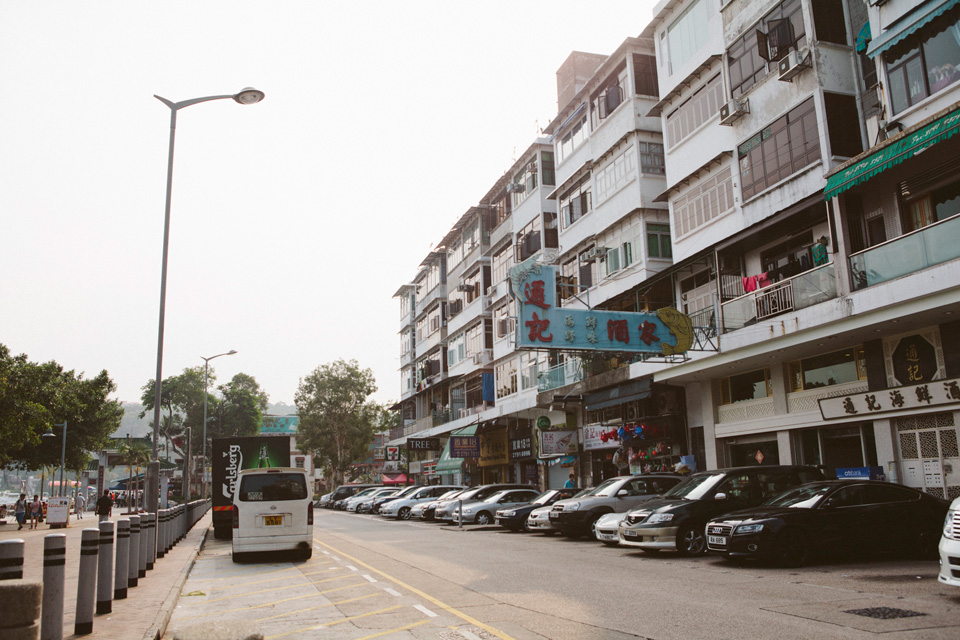 2012-HK-Macau-27