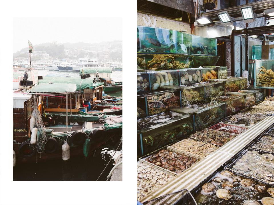 2012-HK-Macau-28