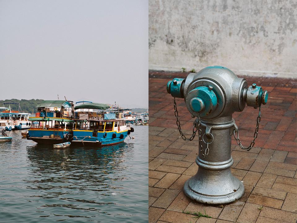 2012-HK-Macau-29