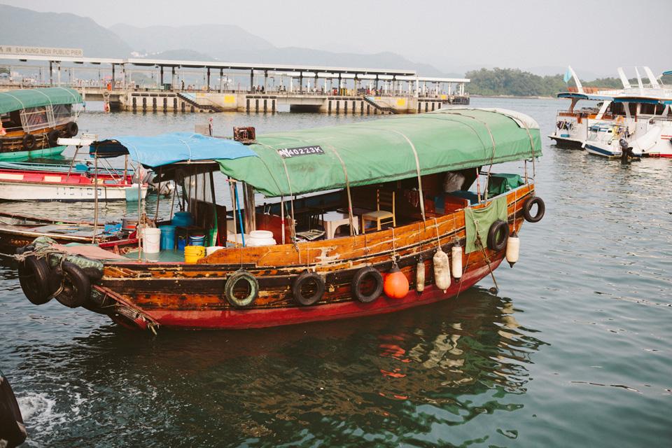 2012-HK-Macau-53