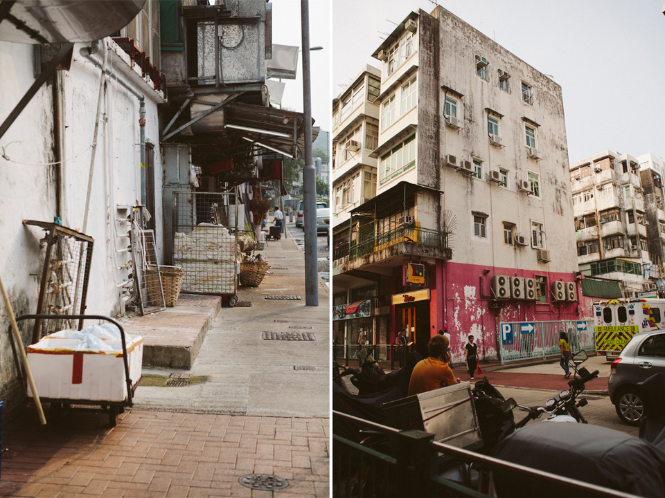 2012-HK-Macau-57