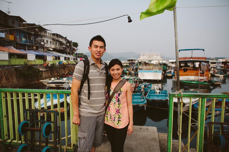 2012-HK-Macau-89