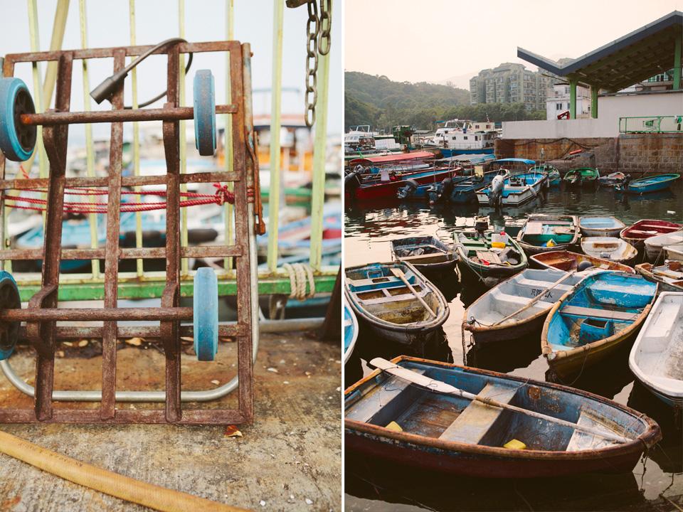 2012-HK-Macau-94