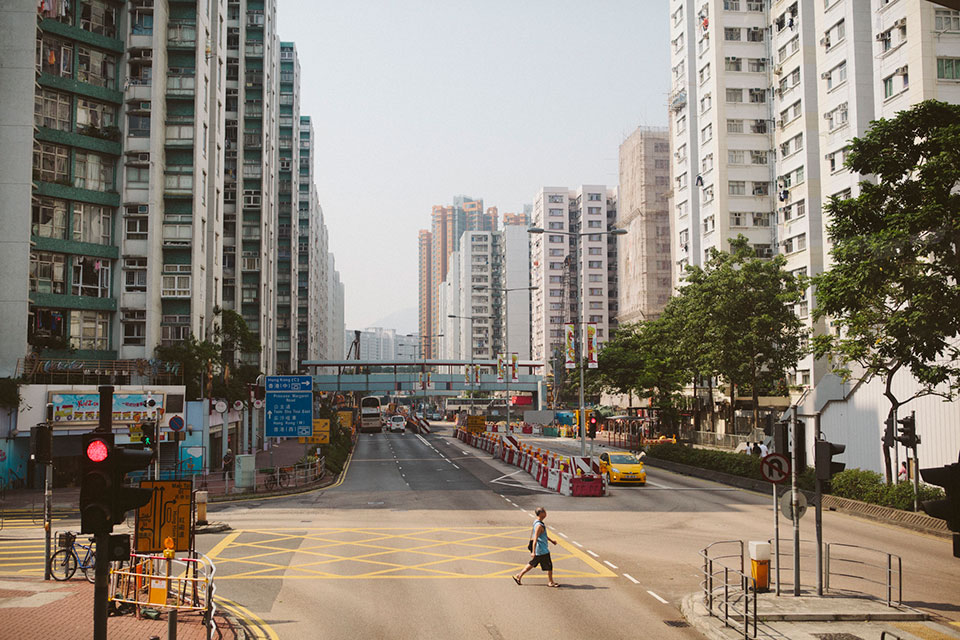 2012-HK-Macau-113