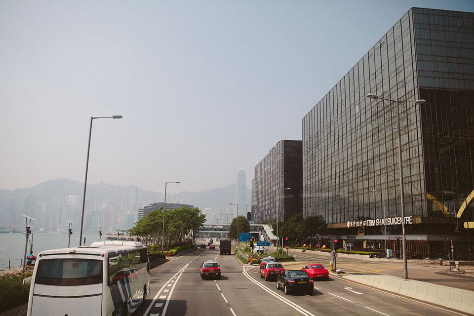 2012-HK-Macau-117