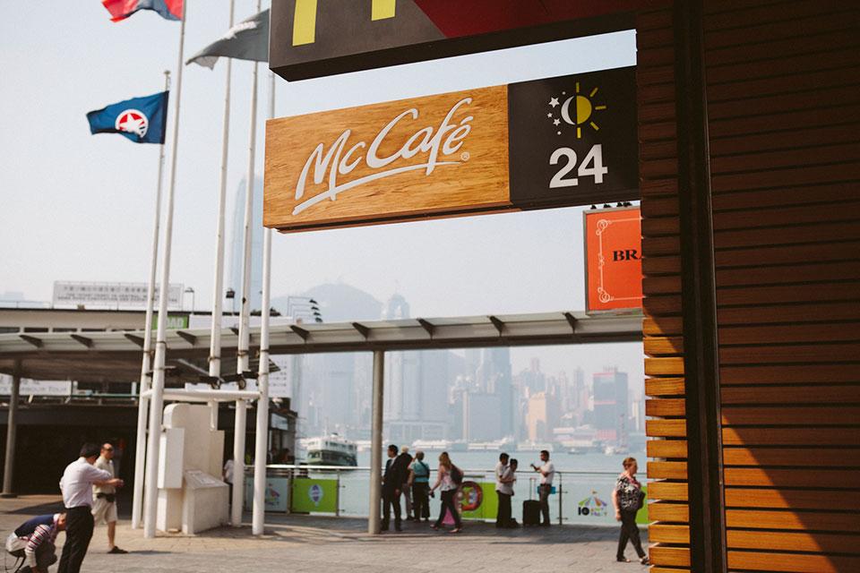 2012-HK-Macau-123