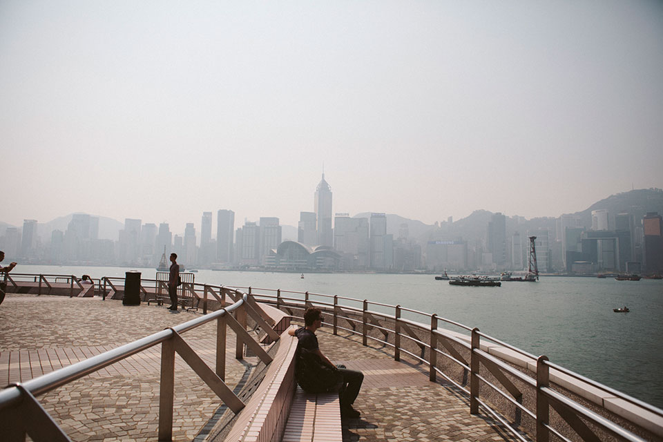 2012-HK-Macau-133