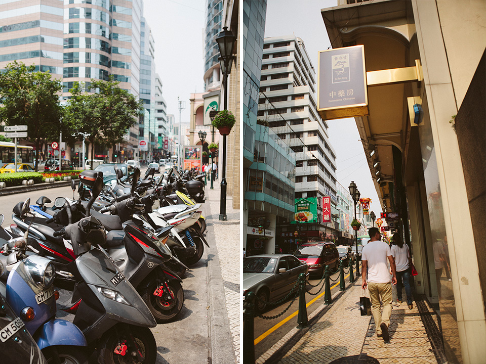 2012-HK-Macau-247