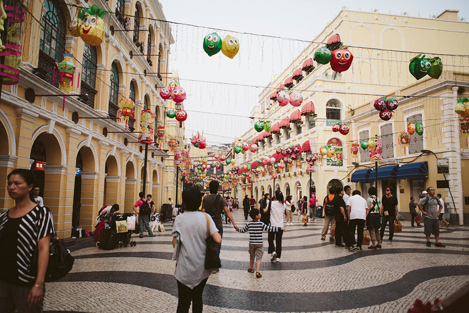 2012-HK-Macau-359