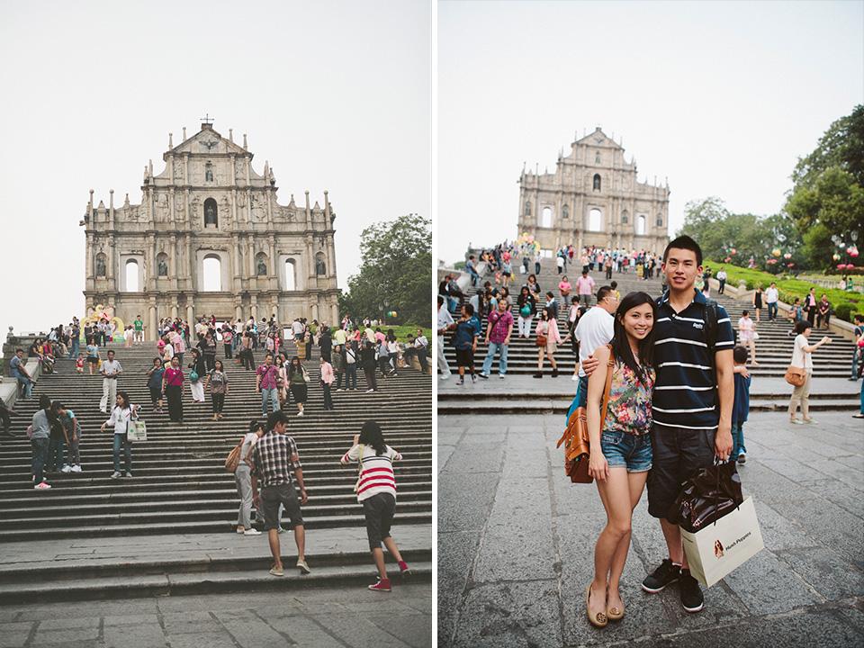 2012-HK-Macau-368