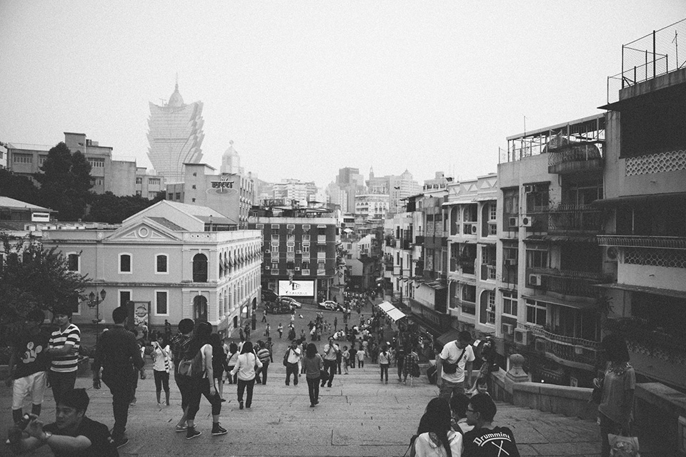 2012-HK-Macau-380