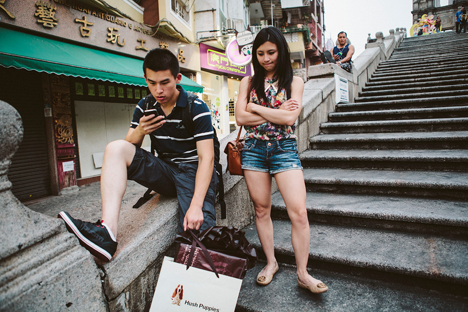 2012-HK-Macau-404