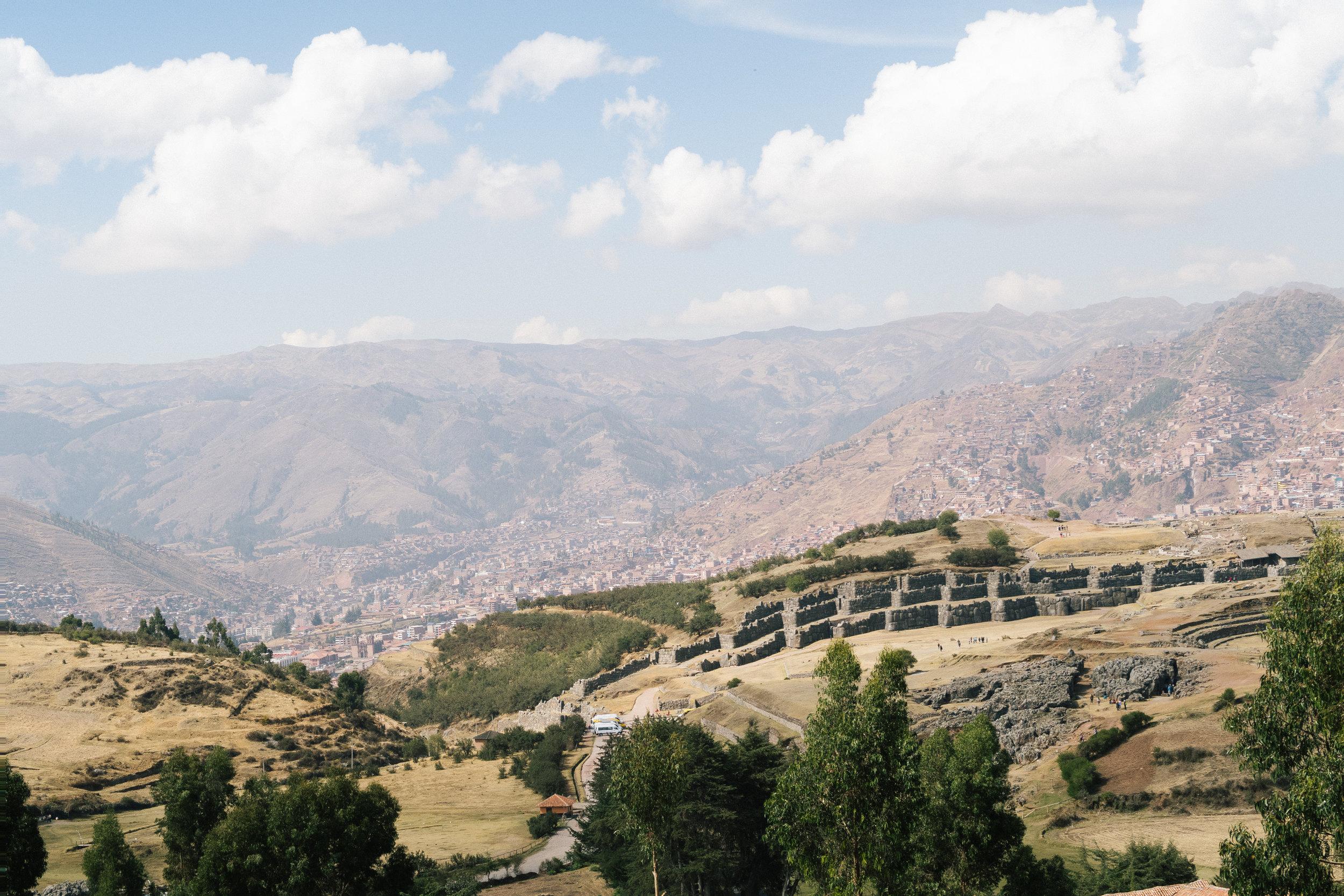 2017 Peru Trip-72.jpg