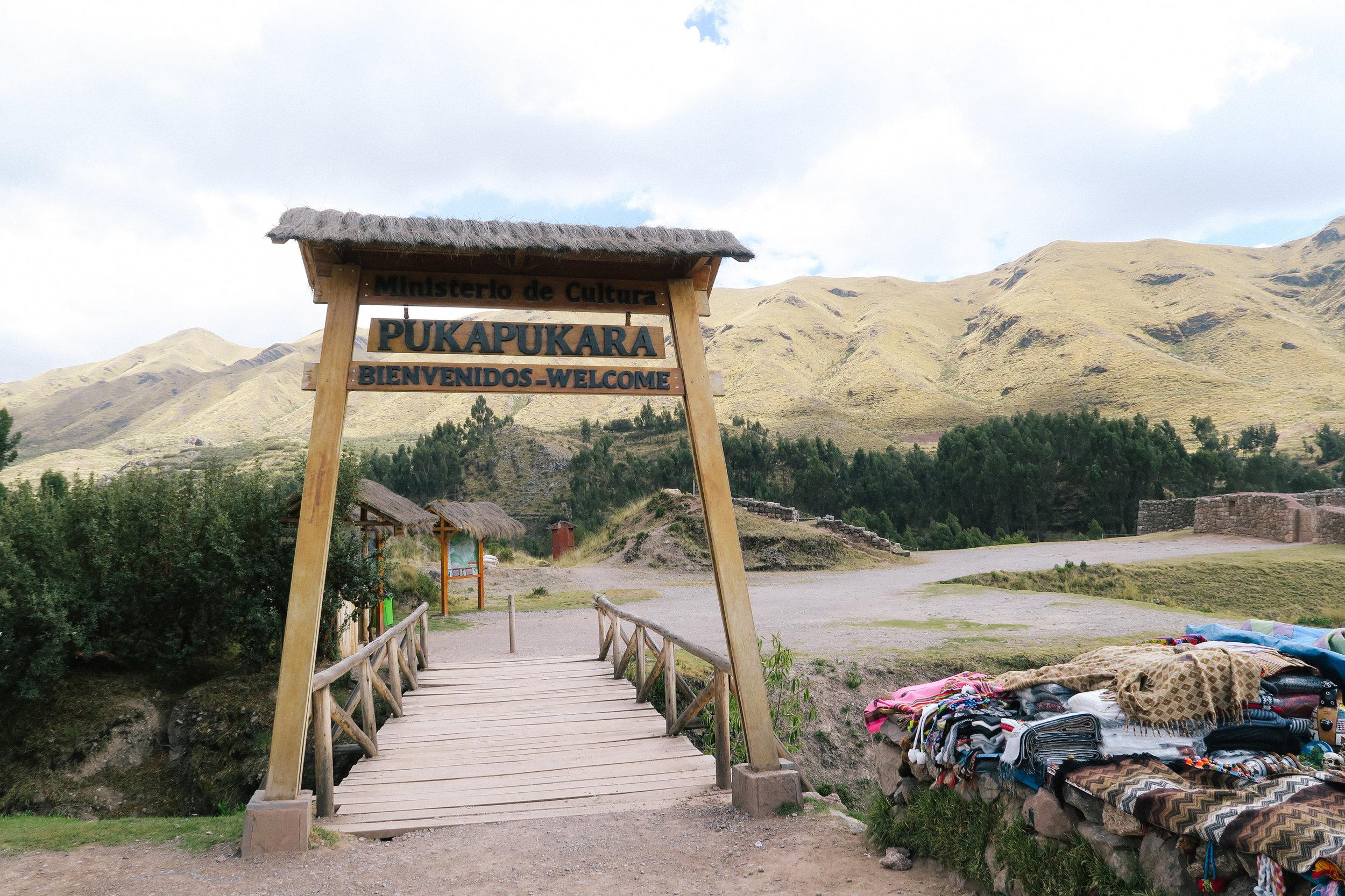 2017 Peru Trip-84.jpg