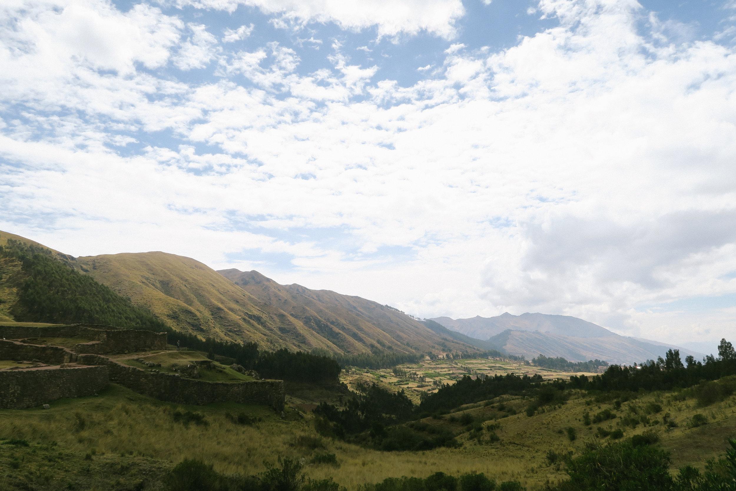 2017 Peru Trip-86.jpg