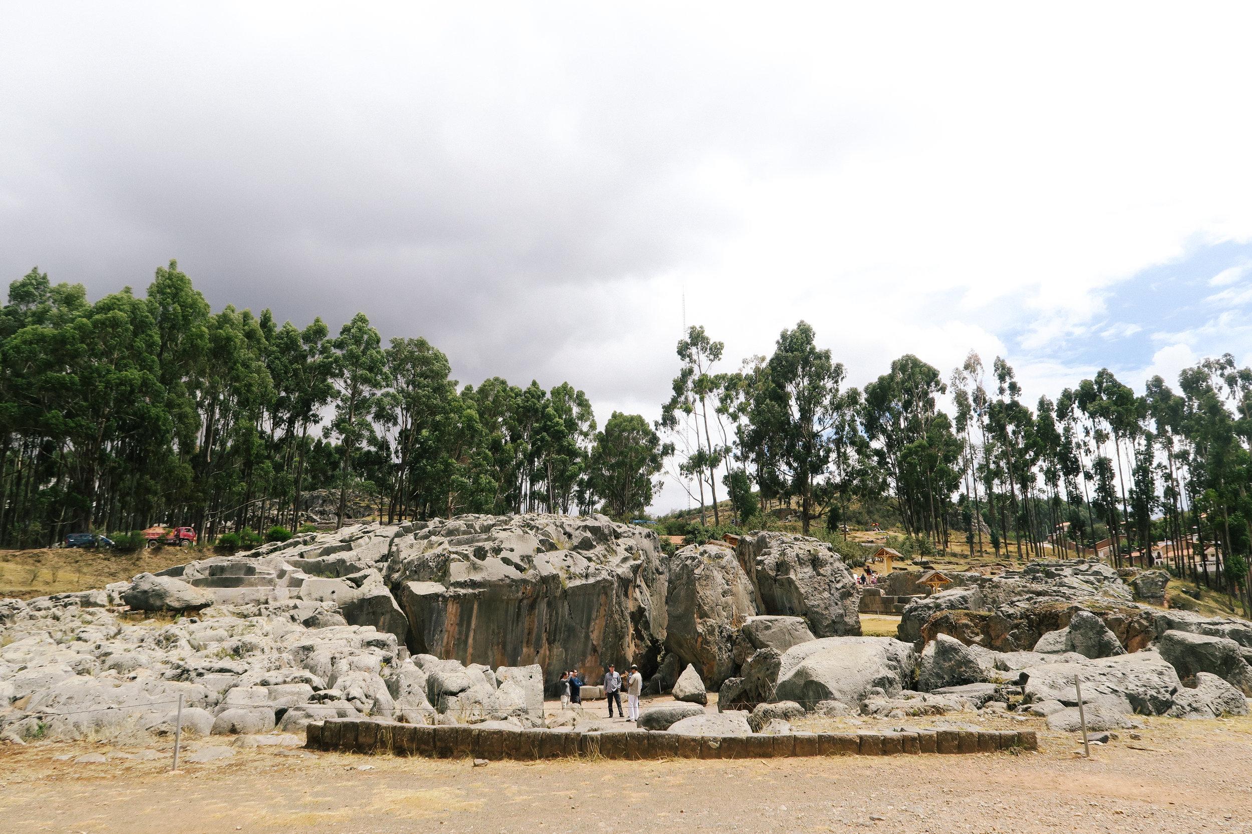 2017 Peru Trip-107.jpg