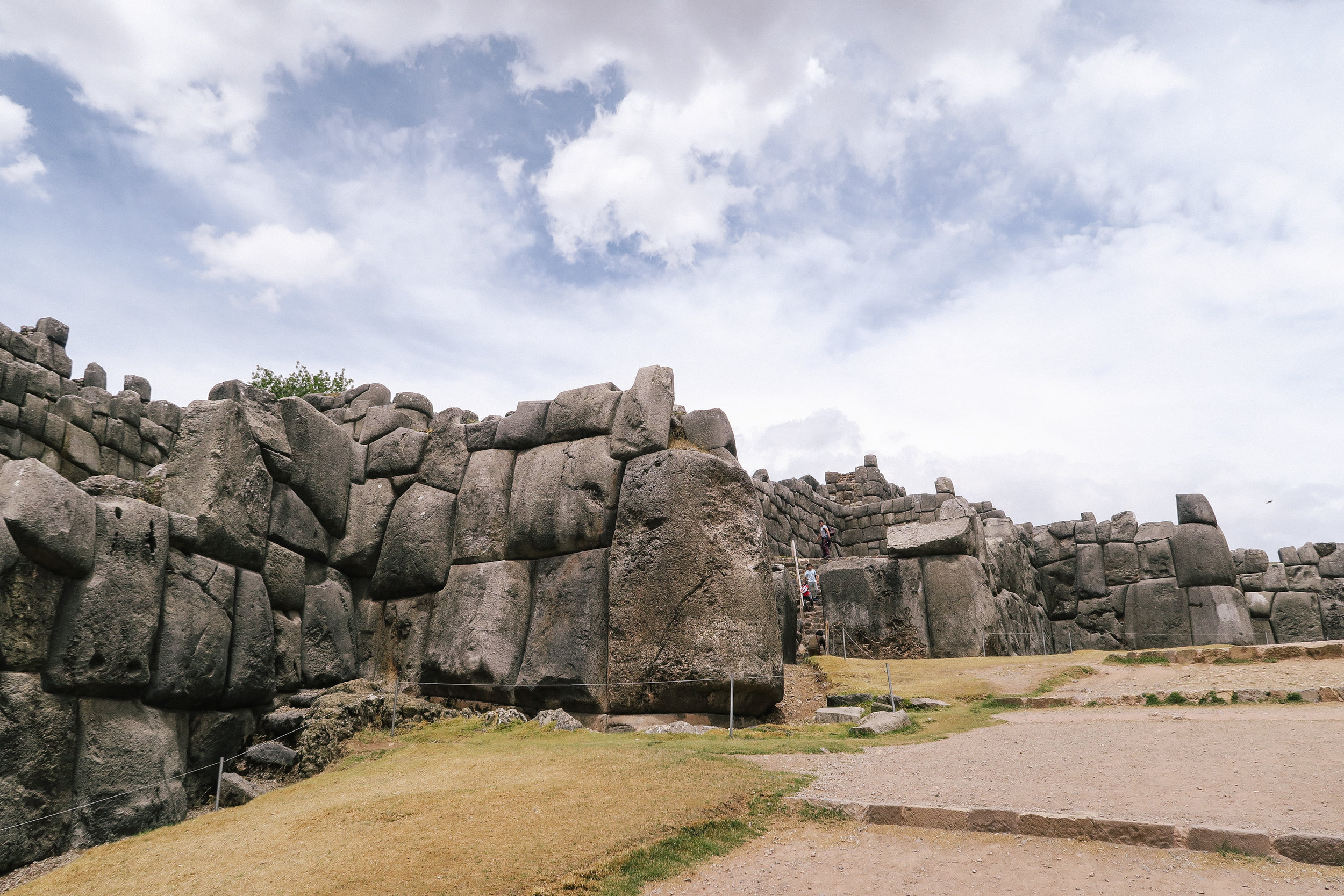 2017 Peru Trip-114.jpg