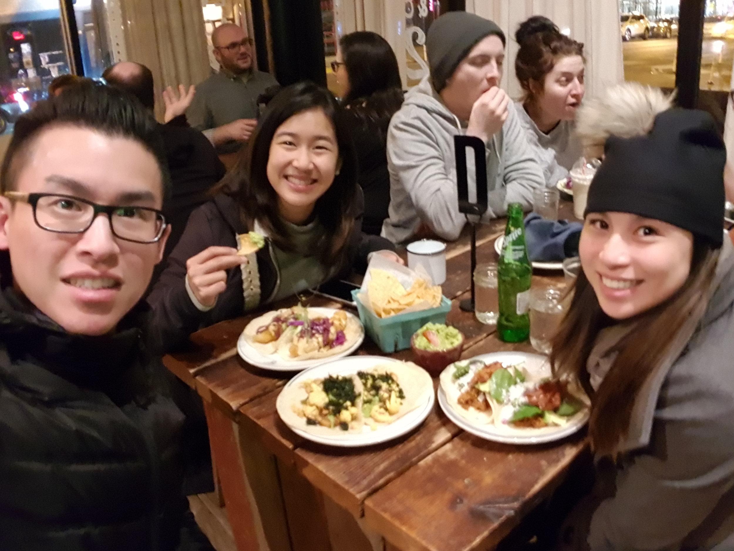 2018 Chicago Trip-42.jpg