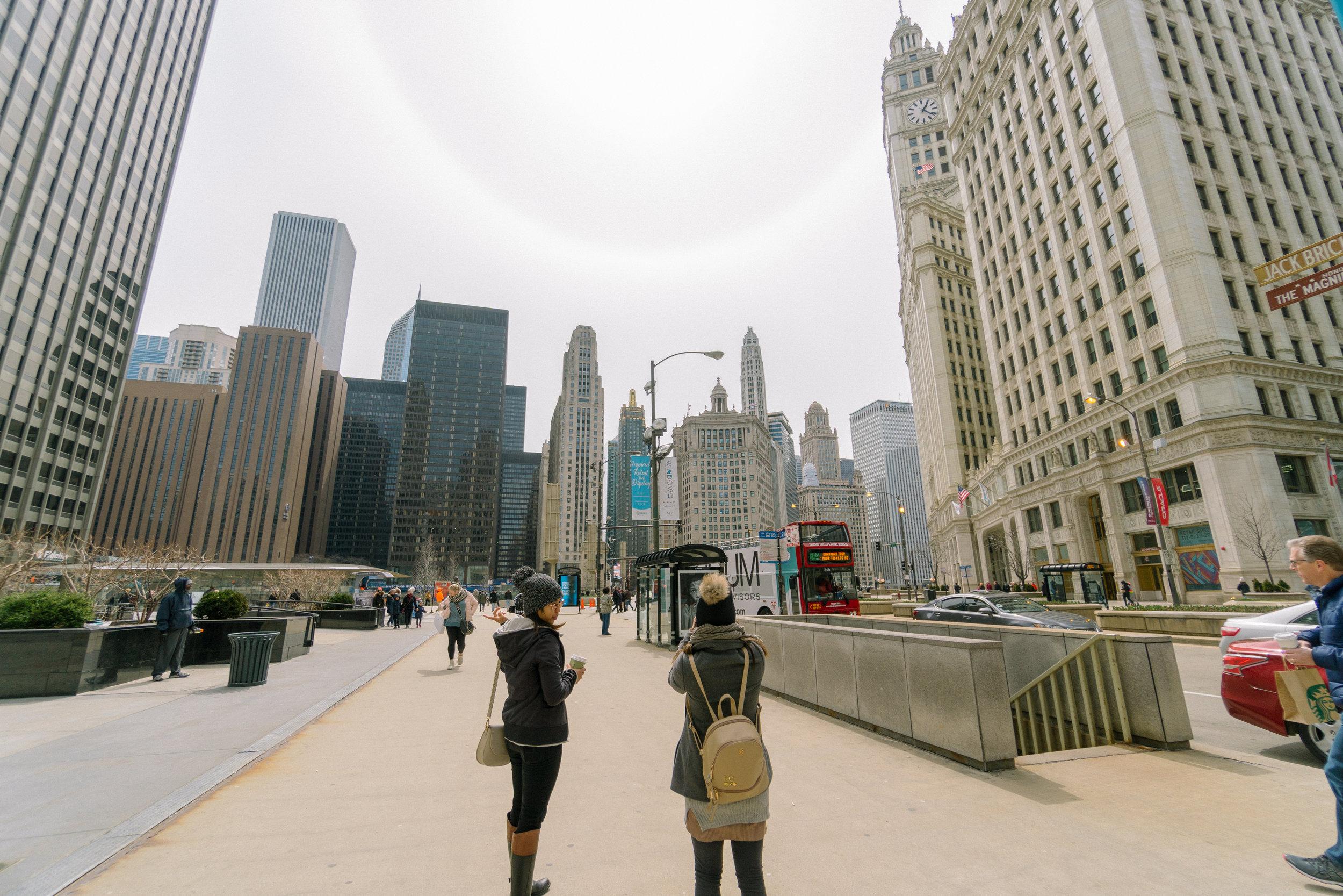 2018 Chicago Trip-53.jpg