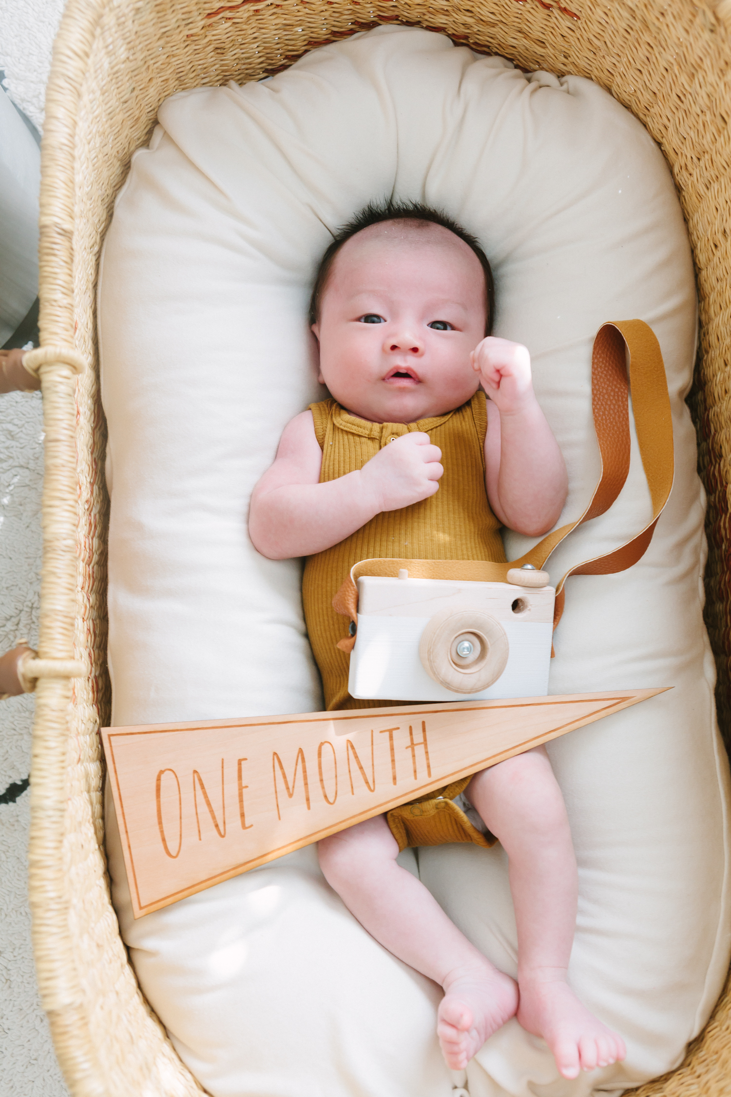 2018 Baby Chase One Month-21.jpg