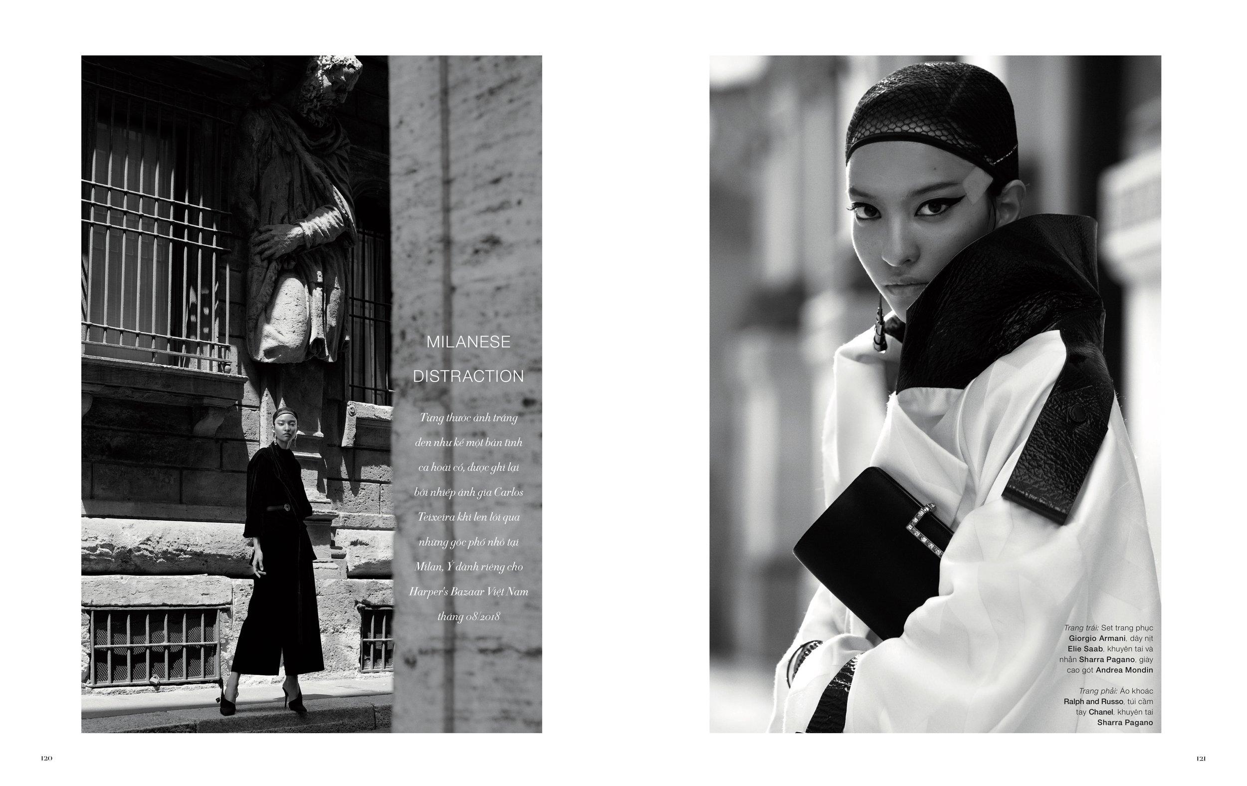 Harpers Bazaar p1.jpg