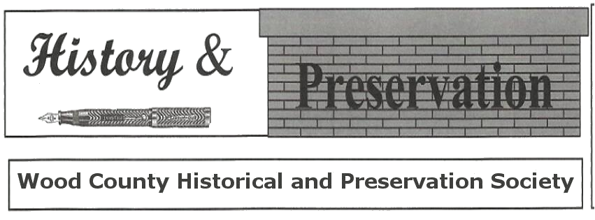 History and Preservation transparent logo.png