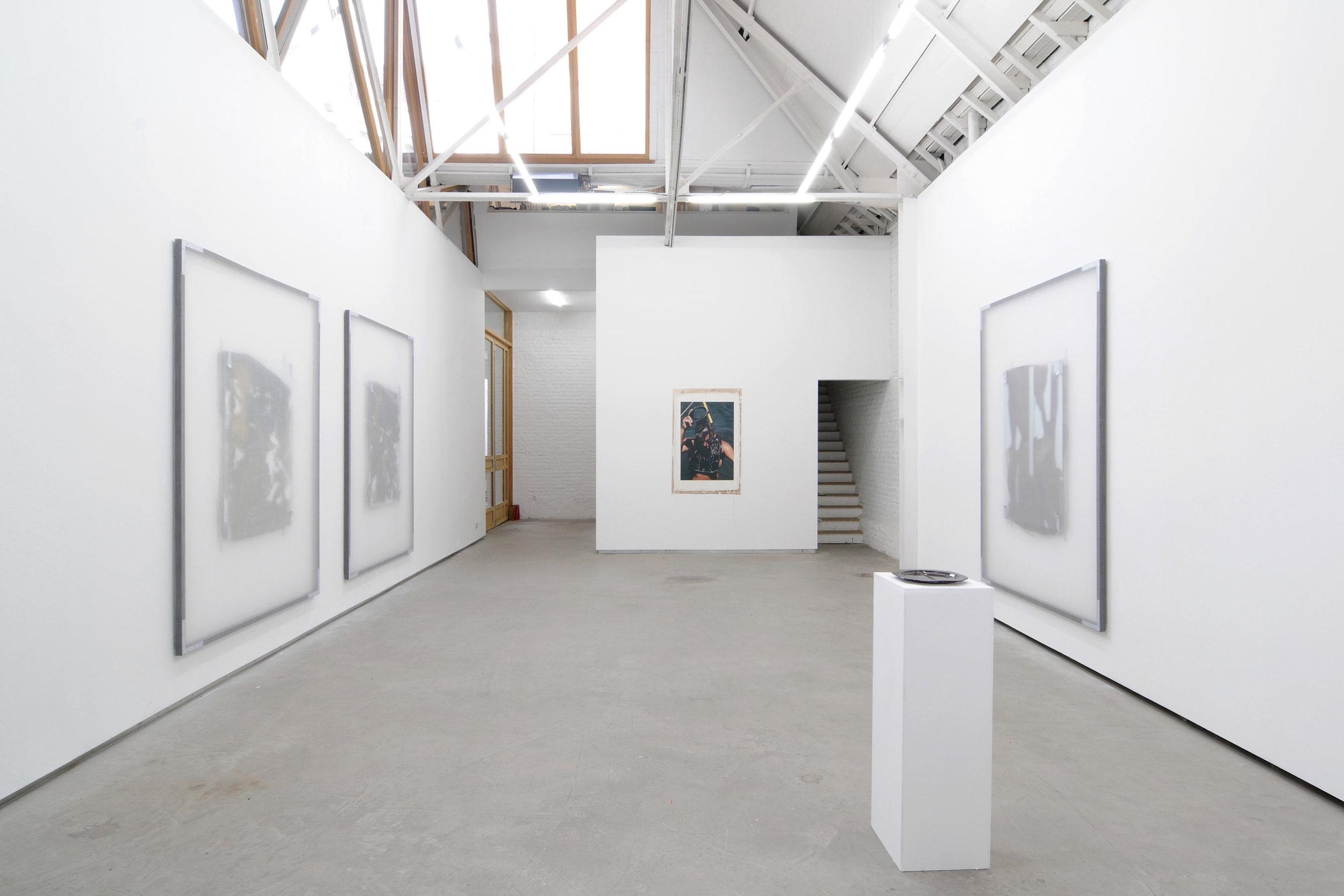 Valérie-Snobeck_Catherine-Bastide_2013_exhibition_Brussels_1.jpg