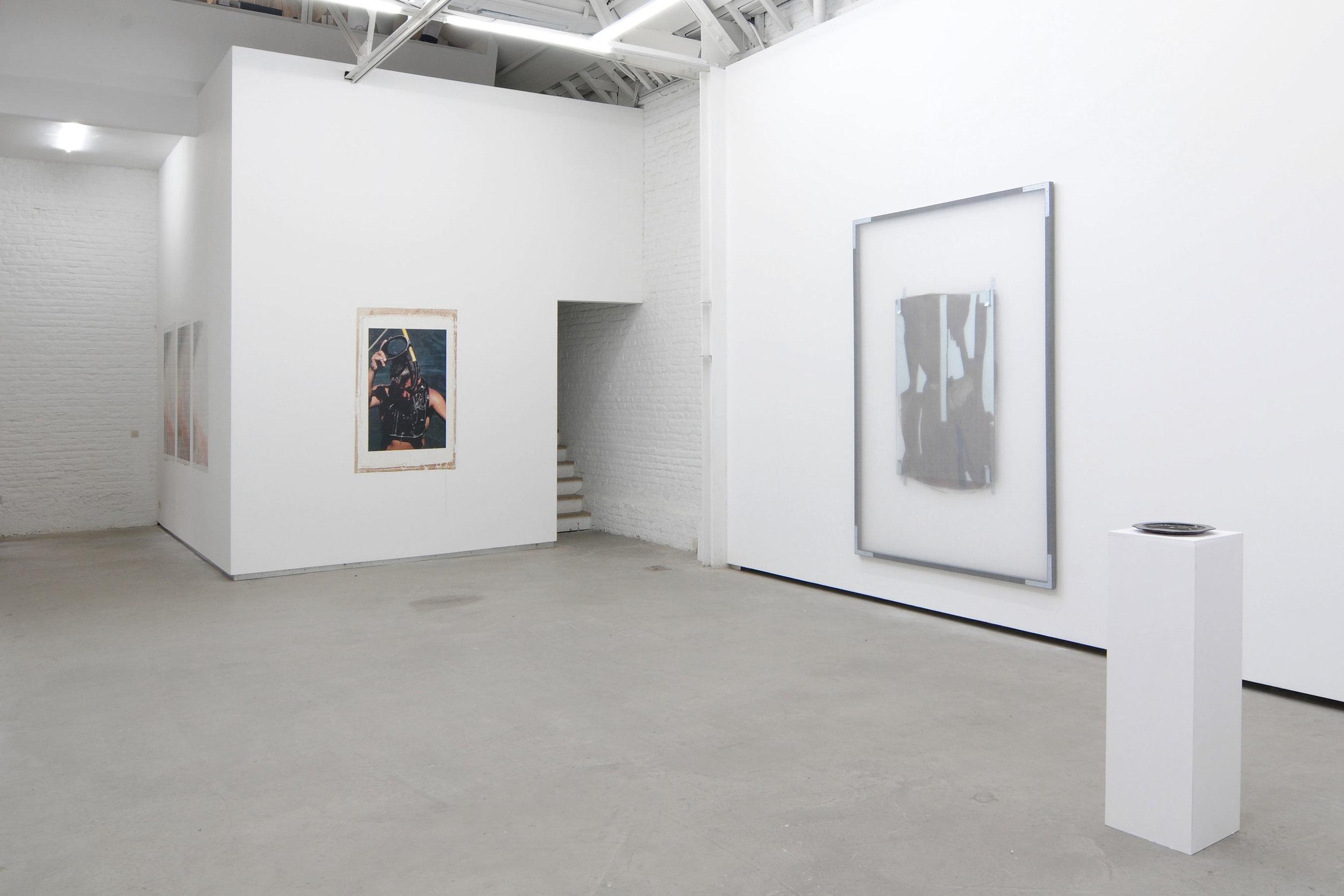 Valérie-Snobeck_Catherine-Bastide_2013_exhibition_Brussels_4.jpg