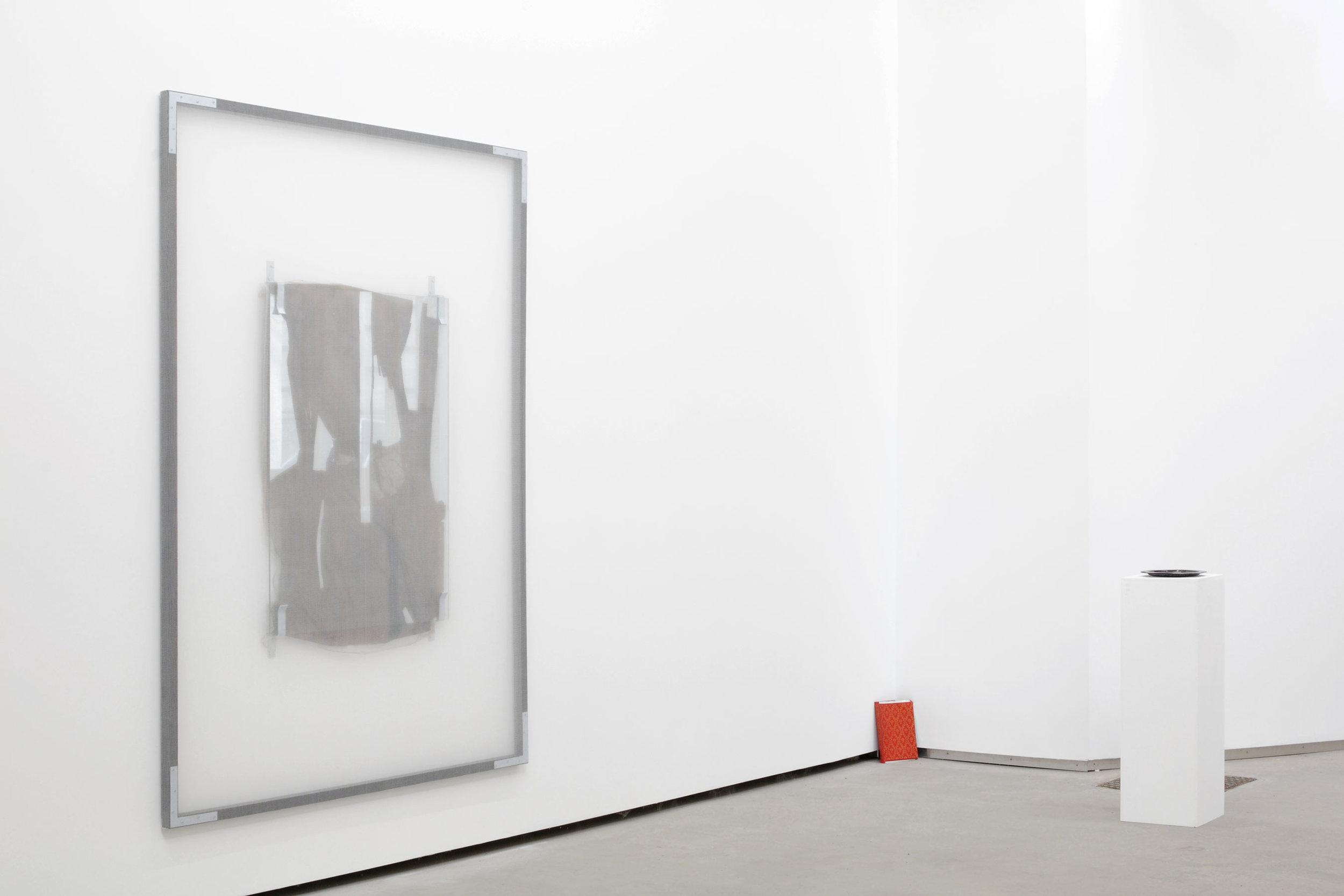 Valérie-Snobeck_Catherine-Bastide_2013_exhibition_Brussels_6.jpg
