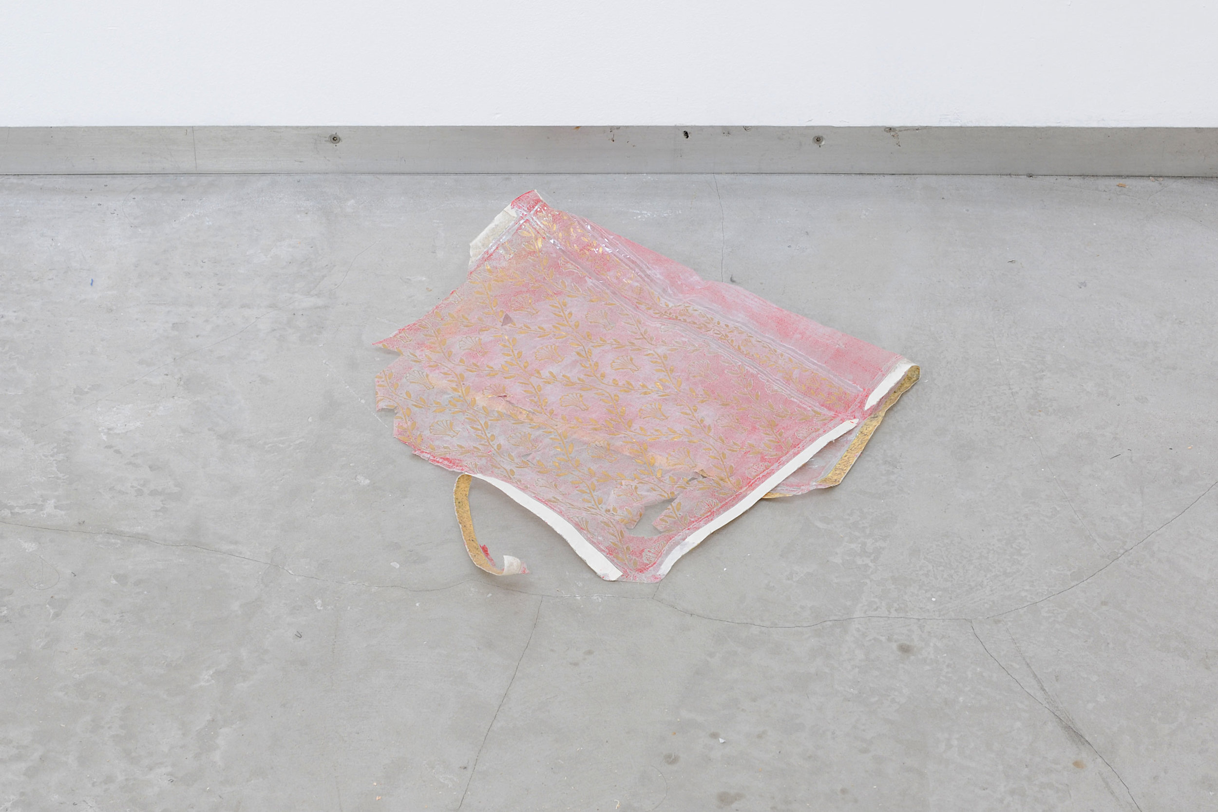 Valérie-Snobeck_Catherine-Bastide_2013_exhibition_Brussels_8.jpg