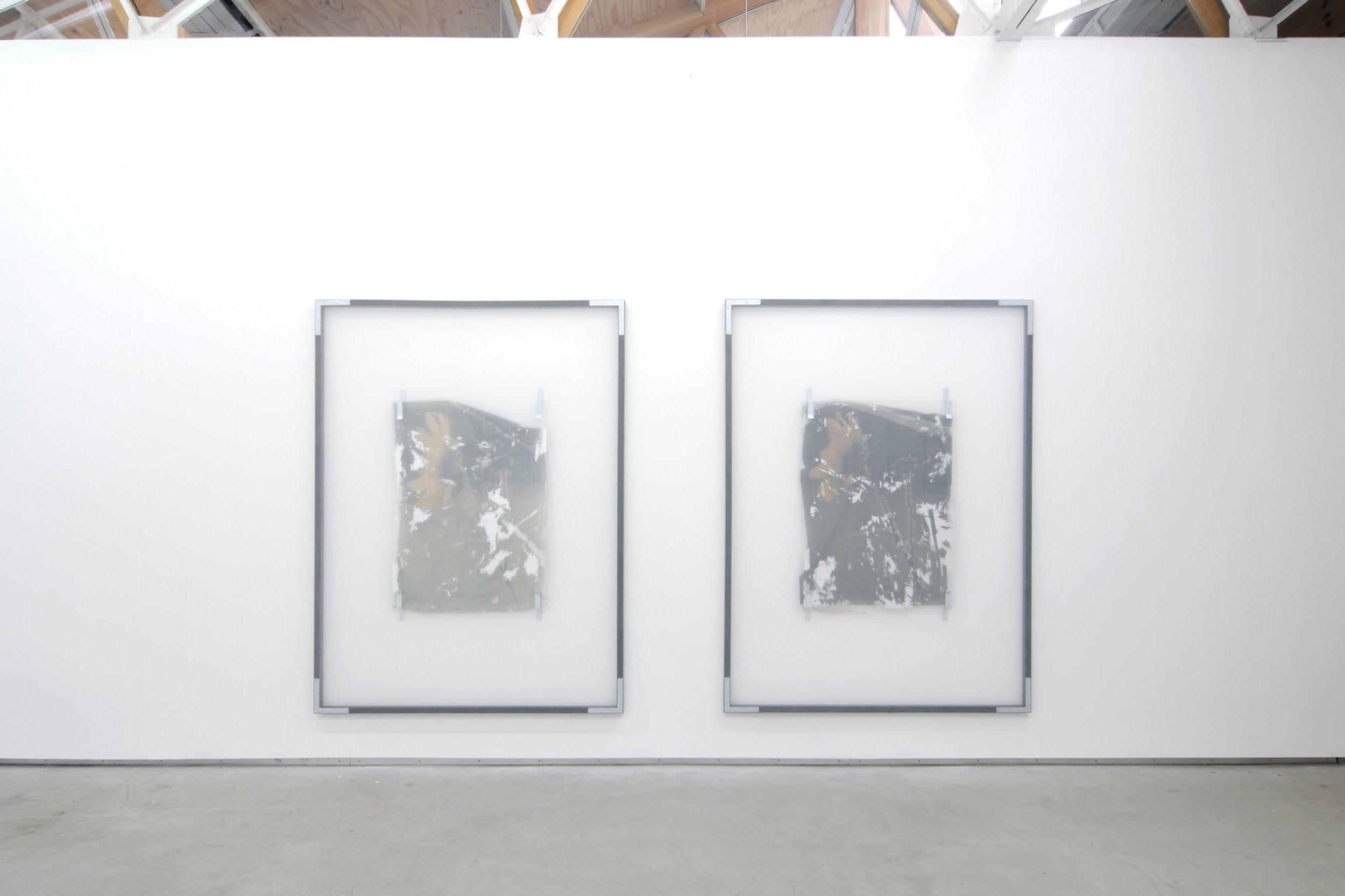 Valérie-Snobeck_Catherine-Bastide_2013_exhibition_Brussels_12.jpg