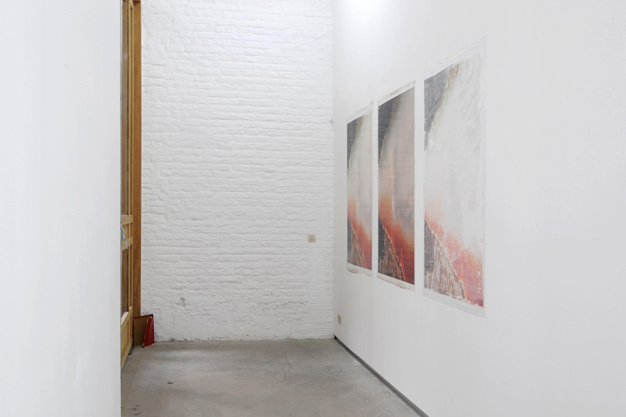 Valérie-Snobeck_Catherine-Bastide_2013_exhibition_Brussels_16.jpg