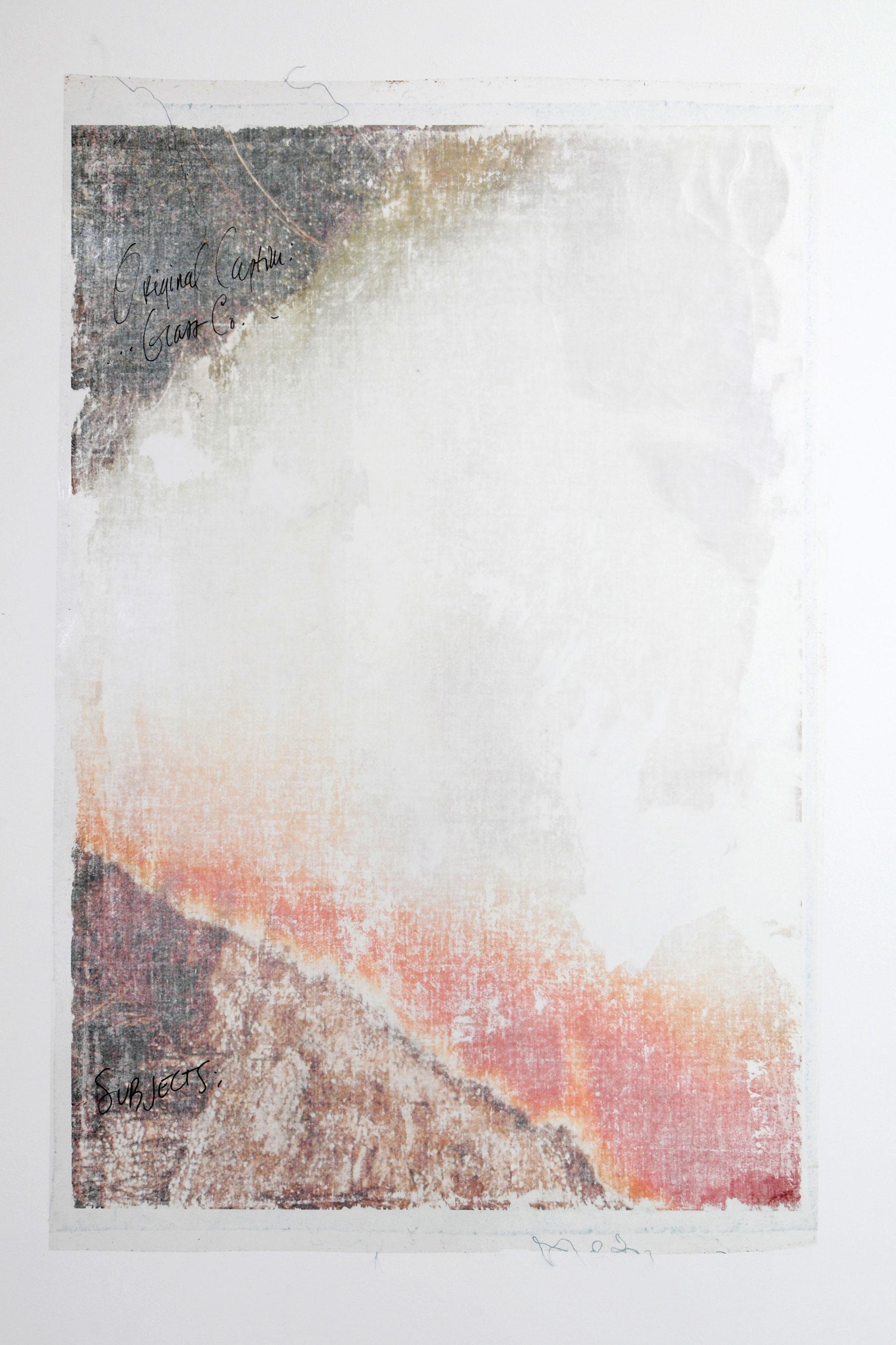 Valérie-Snobeck_Catherine-Bastide_2013_exhibition_Brussels_19.jpg