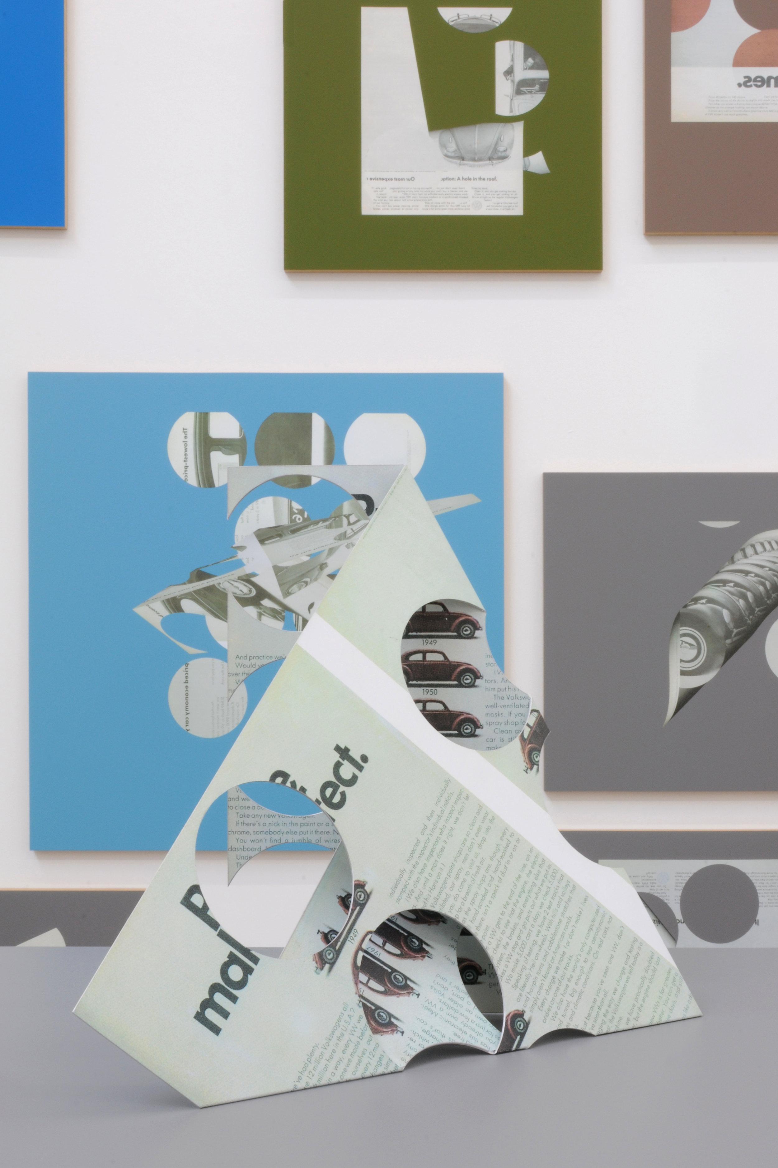 Kelley-Walker_Catherine-Bastide_2012_exhibition_Brussels_15.jpg
