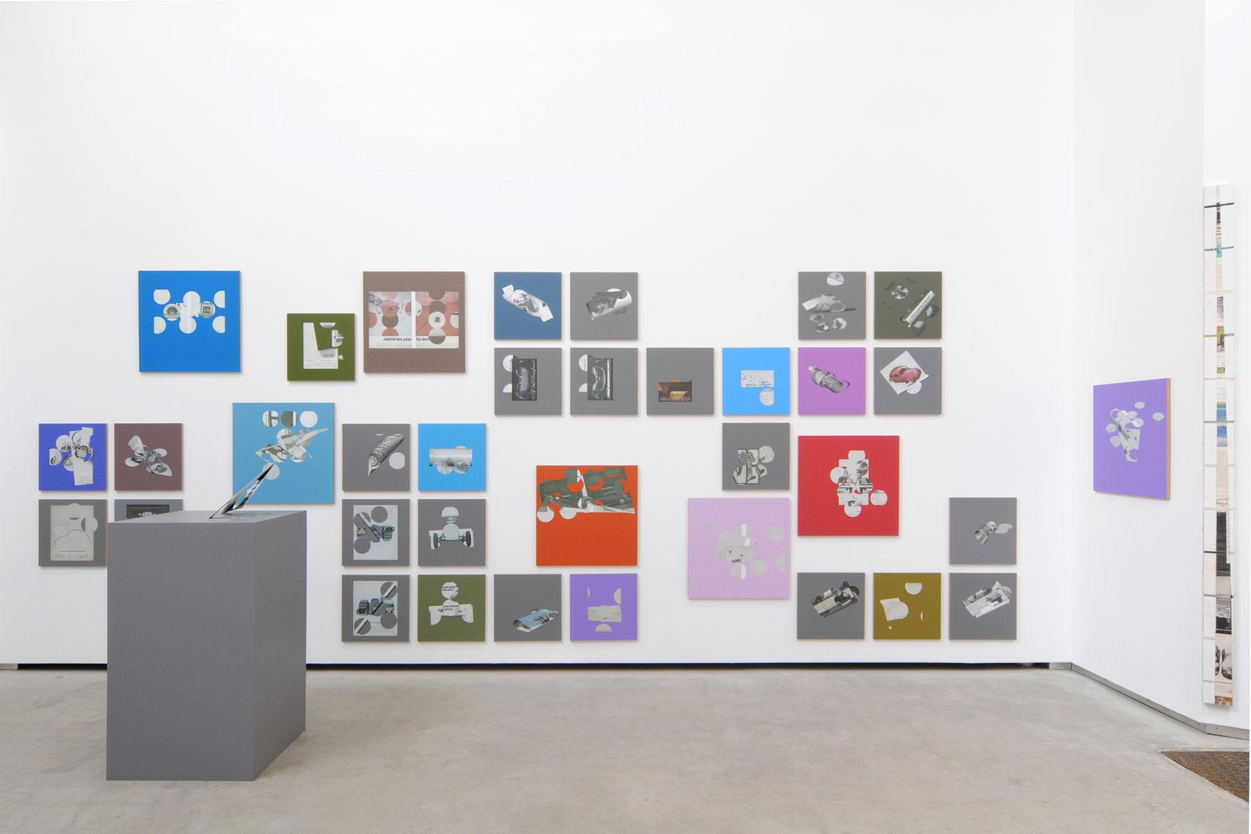 Kelley-Walker_Catherine-Bastide_2012_exhibition_Brussels_3.jpg