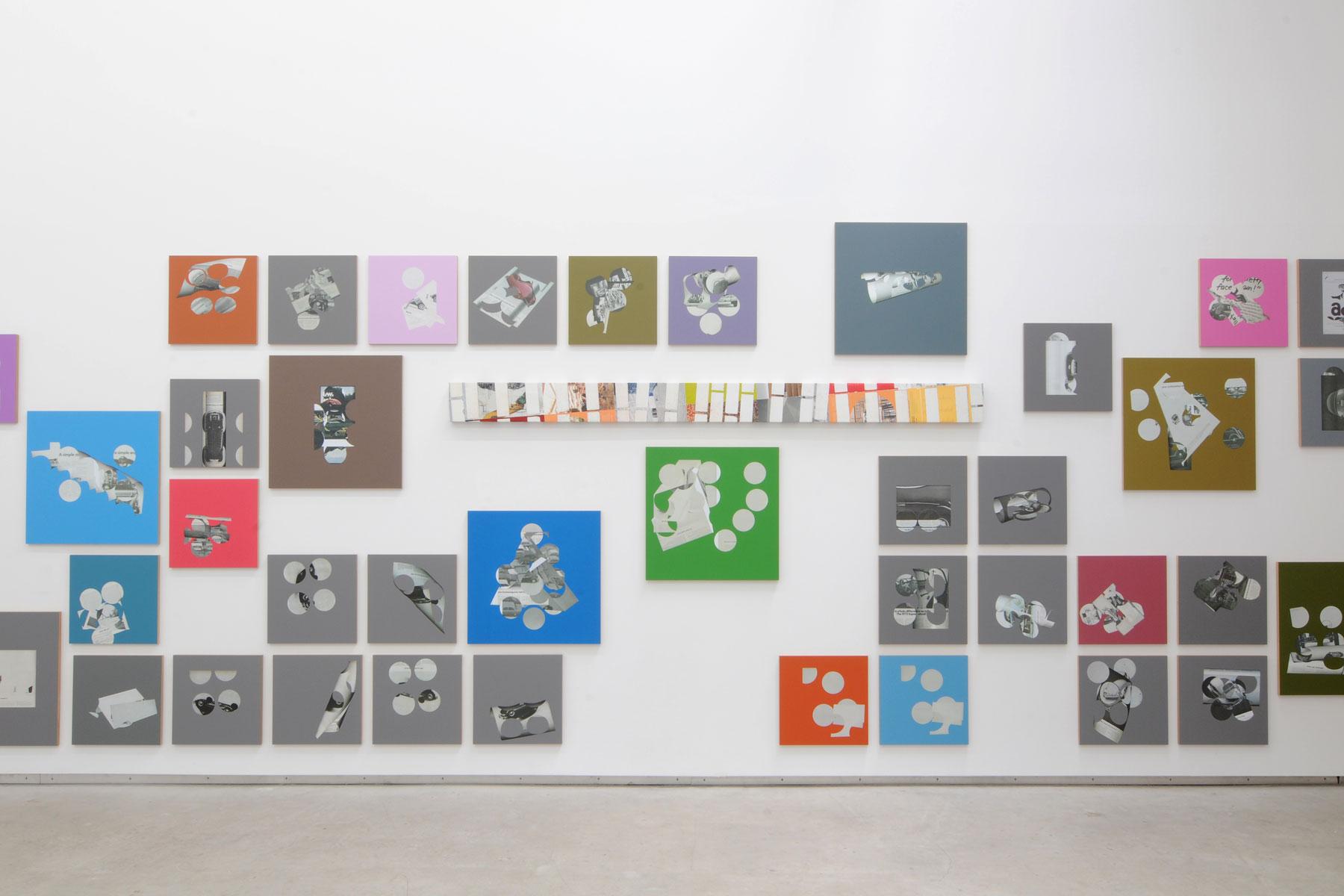 Kelley-Walker_Catherine-Bastide_2012_exhibition_Brussels_5.jpg
