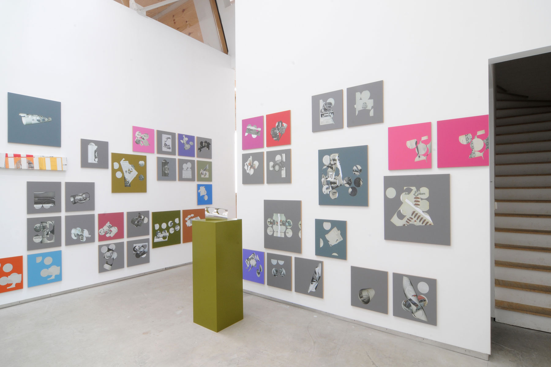 Kelley-Walker_Catherine-Bastide_2012_exhibition_Brussels_6.jpg