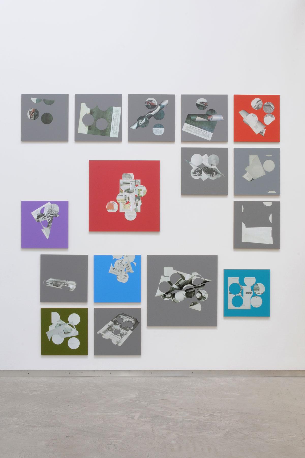 Kelley-Walker_Catherine-Bastide_2012_exhibition_Brussels_11.jpg