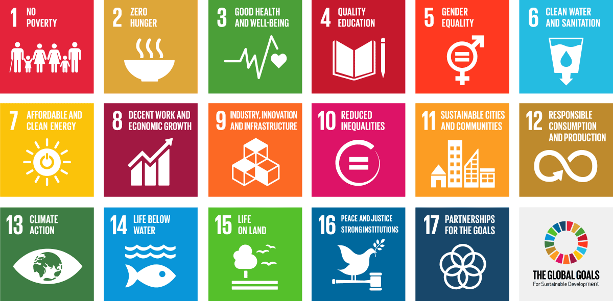UN-Global-Goals-01.png