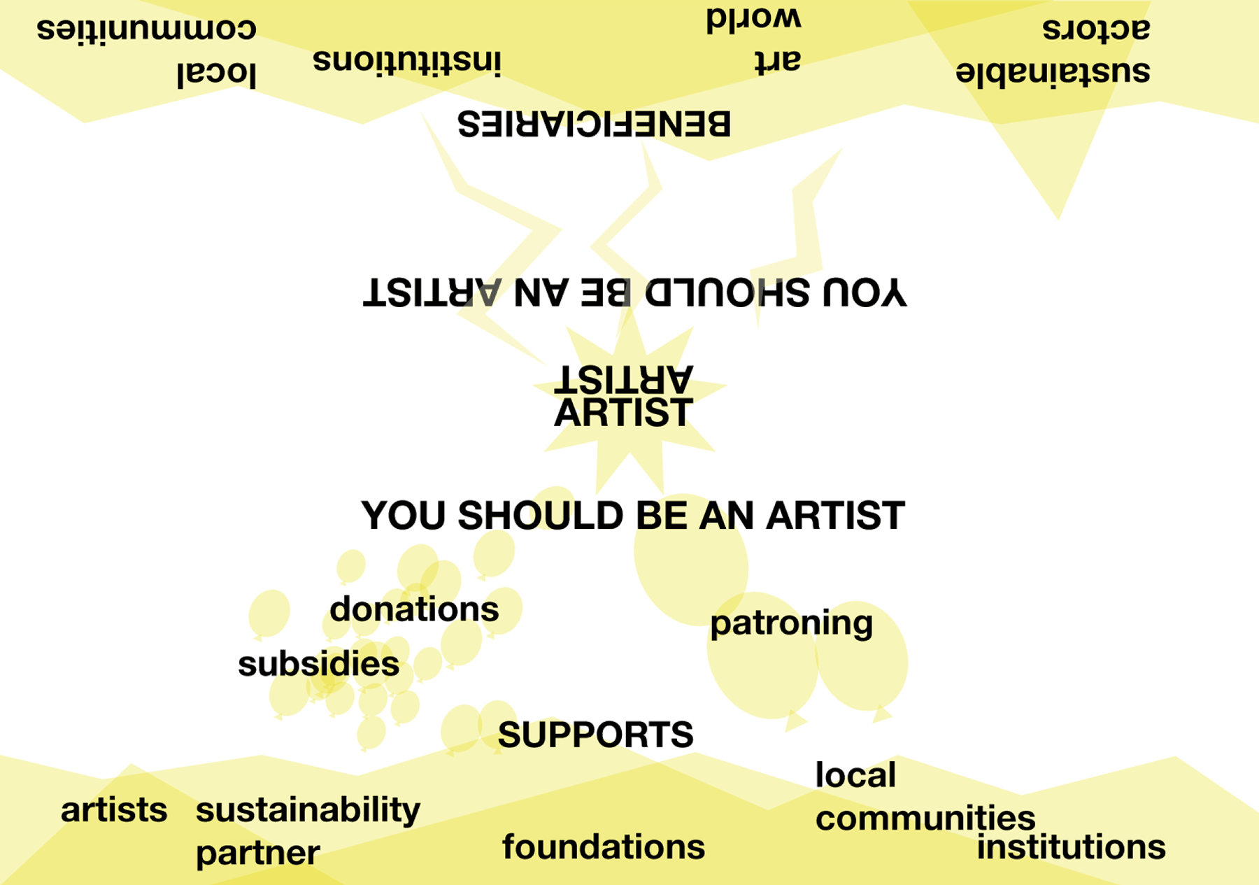 You-Should-Be-an-Artist-04.png